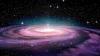 STUDIU: Ce a existat înainte de Big-Bang? Oamenii de ştiinţă au elucidat marele mister