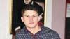 STRIGĂT DE AJUTOR! Un tânăr plecat în Germania a dispărut fără urmă. Familia este DISPERATĂ (FOTO)