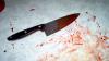 """DETALII în cazul bărbatului găsit mort la Ialoveni: """"Un trup de om, gol, plin de sânge. Straşnic"""""""