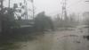 ÎNGROZITOR: Uraganul Matthew A UCIS SUTE DE OAMENI, iar numărul victimelor continuă să crească