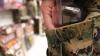 VIRAL pe Internet! A furat un obiect uriaș dintr-un magazin și l-a ascuns în pantaloni (FOTO)