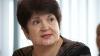 Clasa politică are nevoie de resetare. Dezbateri privind reforma în politică, în raionul Ștefan Vodă