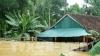 Vremea își face de cap în Vietnam: Zeci de persoane au murit în urma inundațiilor puternice