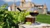 Francezii DEZAMĂGIŢI! Ce se va întâmpla cu producţia de vin din acest an