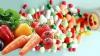 #Life Style: Vitaminele necesare sănătăţii, pe care le poţi lua fără prescrierea medicului