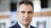Vitalie Vrabie: Eu cred în reforma Serviciului Vamal şi voi continua lupta cu fenomenul corupţiei