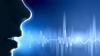 TEHNOLOGIE INEDITĂ! Recunoașterea vocală de la Microsoft funcționează la fel de bine ca cea umană