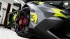ÎŢI DĂ FIORI! Cum arată un Lamborghini Aventador tunat fioros de Novitec