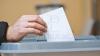 SONDAJ: Care partide ar accede în Parlament, dacă duminica viitoare ar avea loc alegeri