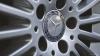 PRIMUL VIDEO cu conceptul care anunță viitorul pick-up Mercedes-Benz