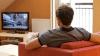 Un canal TV din Spania difuzează intenționat doar materiale video plictisitoare. Motivul este incredibil
