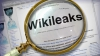 Wikileaks: Doi astronauţi doreau să îl implice pe Obama în discuțiile despre extratereștri și OZN-uri