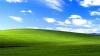 Este cât se poate de REAL! Cum arată dealul verde din poza din Windows XP (FOTO)