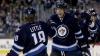 Winnipeg Jets a obţinut o victorie incredibilă în partida cu Toronto Maple Leafs