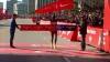 Abel Kirui din Kenya a câştigat maratonul de la Chicago