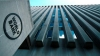 """Banca Mondială salută convertirea creditelor de urgenţă în datorie de stat: """"Unicul pas logic"""""""