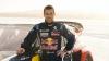 Campionatului Mondial de RallyCross: Sebastien Loeb a obţinut prima sa victorie