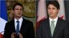 Canada și Franța, hotărâte să-și consolideze cooperarea în lupta antiteroristă