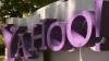 Yahoo cere explicații guvernului american pentru ordinul secret de verificare a mailurilor utilizatorilor
