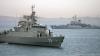 Iranul a negat orice implicare în atacurile asupra navelor americane din largul Yemenului