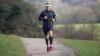 """""""Omul Maraton"""", acuzat că ar fi TRIŞAT în timp ce traversa teritoriul Statelor Unite. Ce spun experţii"""