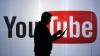 Cele mai utile TRUCURI pentru YouTube pe care fiecare trebuie să le cunoască