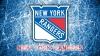 Meci SPECTACULOS în NHL! New York Rangers a reuşit o partidă de zile mari