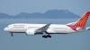 PREMIERĂ! O companie aeriană a lansat cel mai lung zbor cu avionul non-stop din lume