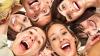 Râde cu poftă şi fii fericit! Astăzi este Ziua Internațională a Zâmbetului