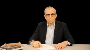 Petru Bogatu: Opoziția nu are niciun proiect, niciun program în afară de batistă pe țambal