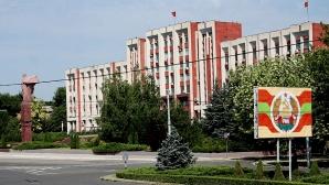 Problema transnistreană, în vizorul OSCE. Are loc o nouă rundă de discuţii