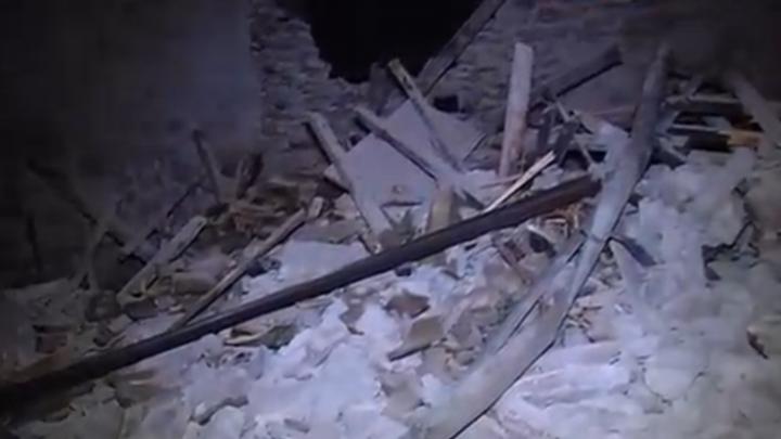 DOUĂ cutremure în Italia în această seară. Al doilea, de 6,1 grade a provocat PANICĂ la Roma