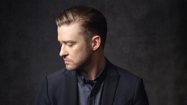 Confesiunile lui Justin Timberlake! Viața lui s-a schimbat radical