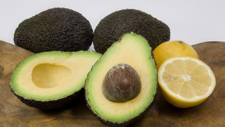 Efectele uimitoare pe care avocado le are asupra bolilor de inimă