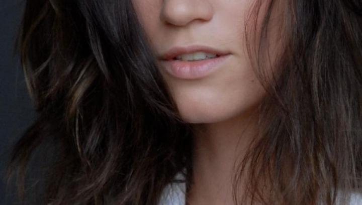 O actriță celebră, drogată și făcută sclavă sexuală de mai mulți bărbați