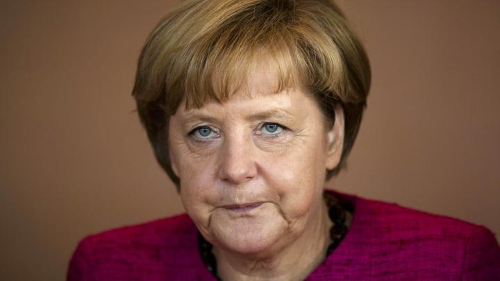 Decizie DRASTICĂ luată de Germania! Va afecta toţi cetăţenii europeni din această ţară