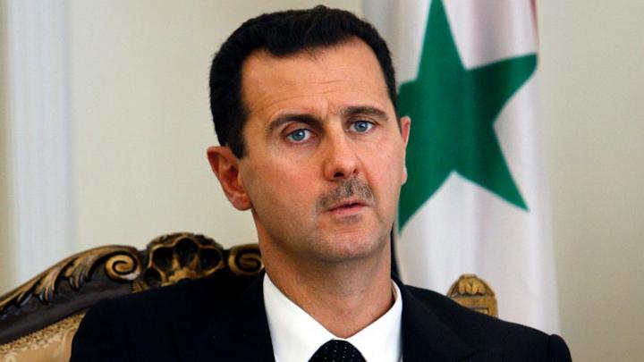 """Acuzaţii dure la adresa preşedintelui sirian: """"Eșecul lui Assad a dus la moartea a sute de mii de oameni"""""""