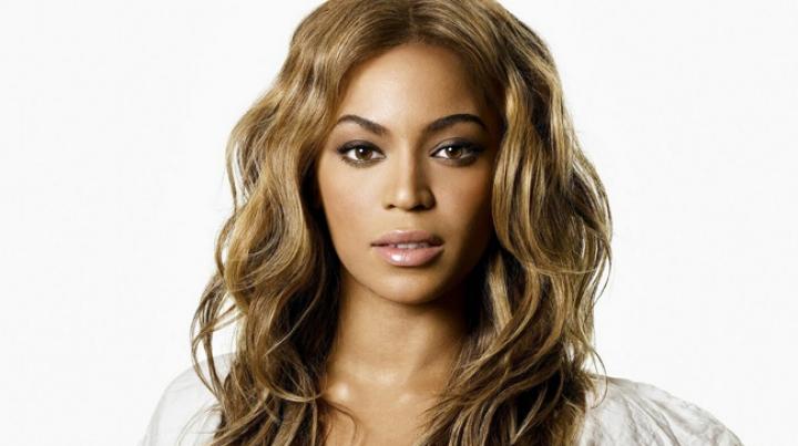 Diddy, Beyoncé şi J. K. Rowling sunt cele mai bine plătite celebrităţi potrivit revistei Forbes. Care este venitul acestora