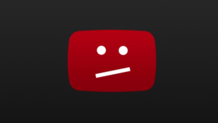 YouTube a blocat mai multe video-uri în care se fac glume pe seama Galaxy Note 7