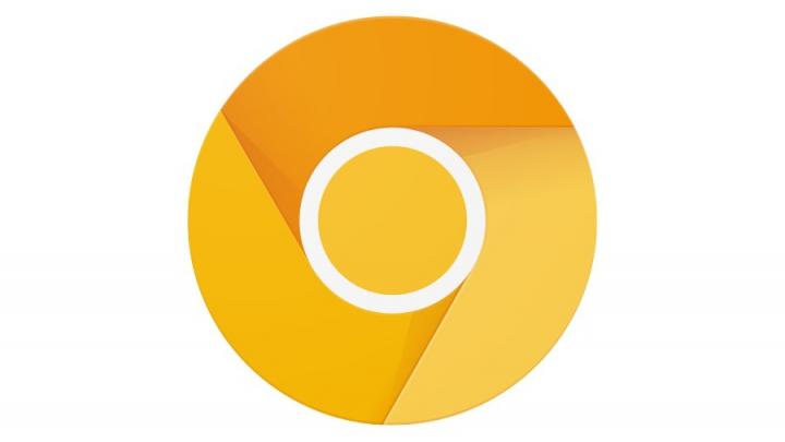 Google lansează, în fază experimentală, o nouă ediţie Chrome pentru Android