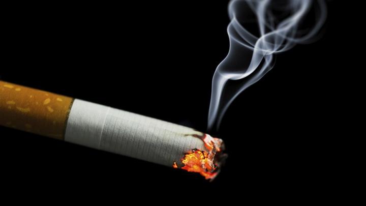 O ţigară i-ar fi putut fi FATALĂ! Ce a păţit un student de la o universitate din Iaşi