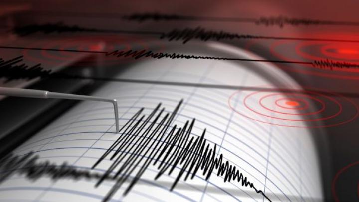 Cutremur puternic în munții Himalaya: A fost resimțit chiar și la 295 de kilometri de epicentru