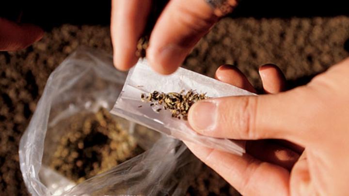 O nouă modalitate revoluţionară de a trata dependența de droguri, testată în România