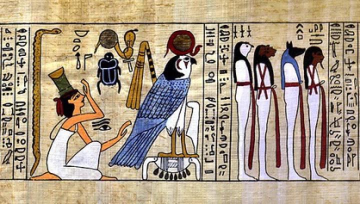 AMUZANT: Descoperă ce zodie ești în horoscopul egiptean