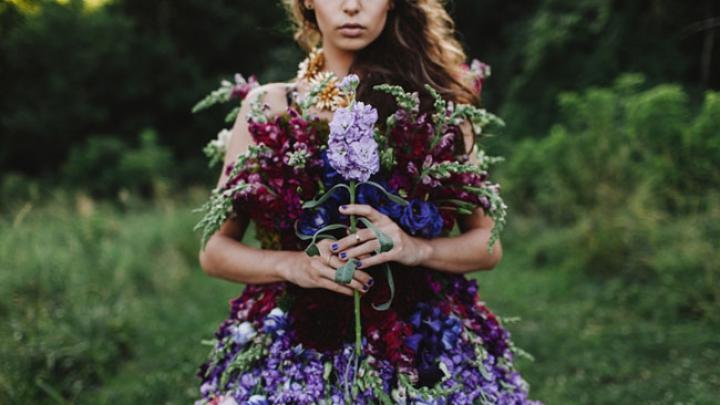 HOROSCOP: Ce floare se potrivește personalității tale, în funcție de zodie