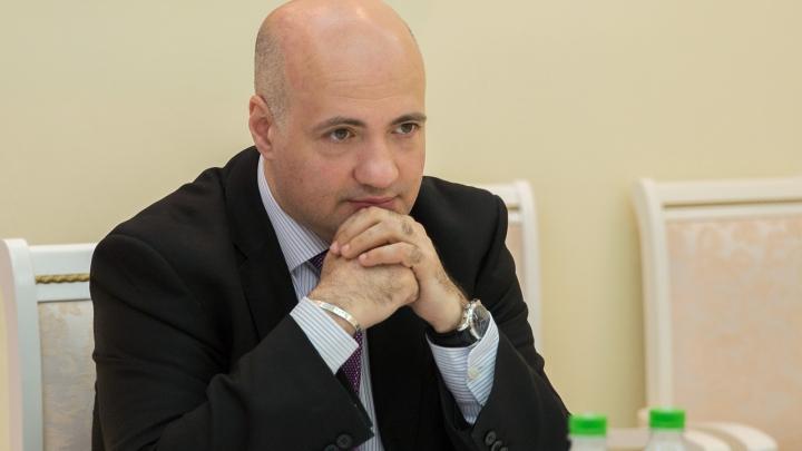 Şeful BERD în Moldova spune ce trebuie să facă ţara noastră ca să atragă investiţii străine