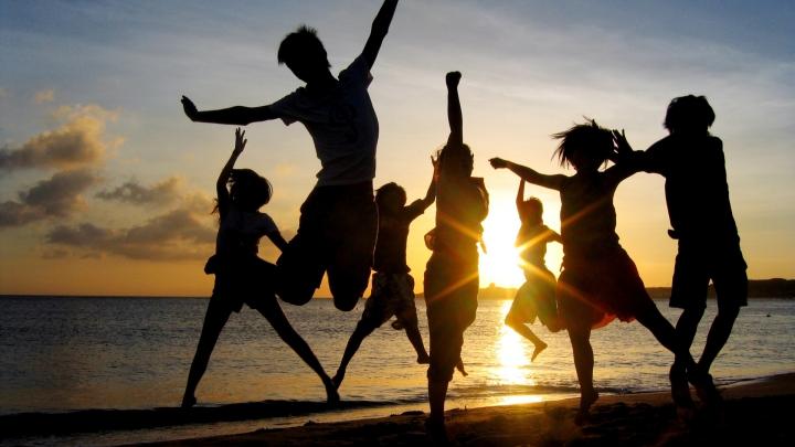 STUDIU: Personalitatea are un rol esențial în capacitatea de a lega și menține noi prietenii