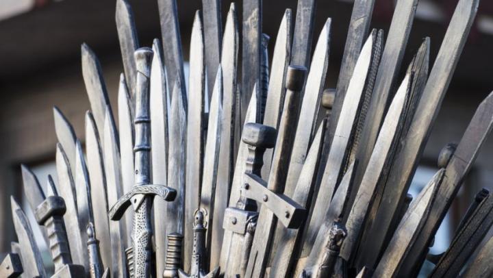 """Intriga celui de-al şaptelea sezon din """"Game of Thrones"""", dezvăluită pe o platformă online"""