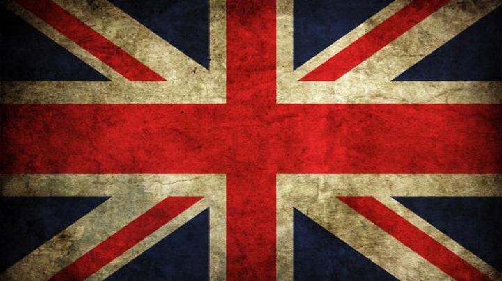 Marea Britanie: Scumpiri la Apple din cauza Brexit