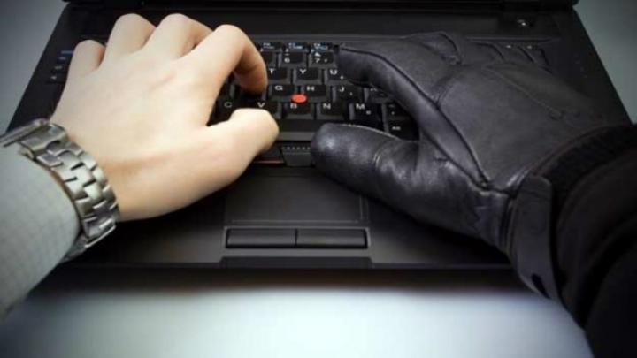 O echipă de hackeri a primit o RECOMPENSĂ URIAŞĂ după ce a reușit să acceseze un Nexus 6P